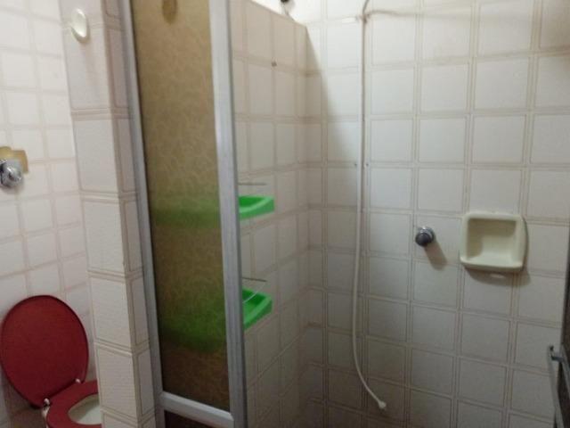 Casa linear 02 quartos em Iguaba - Foto 14