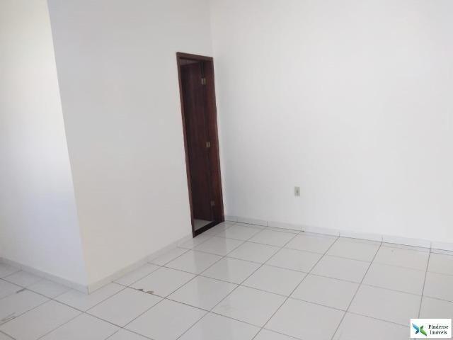 Casa em Jacaraípe, 5 quartos - Foto 12