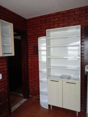 Casa linear 02 quartos em Iguaba - Foto 7