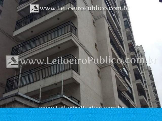 Guarulhos (sp): Apartamento exgoe owcic - Foto 2