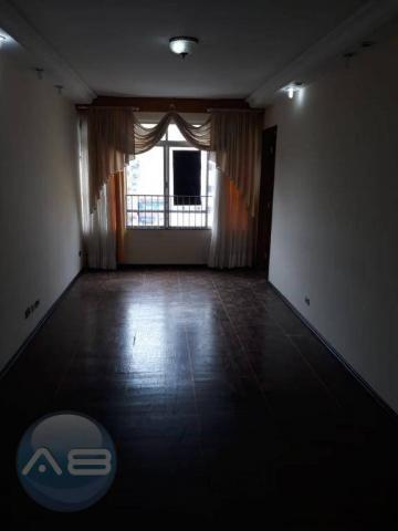 Apartamento com 6 dormitórios à venda, 246 m² por R$ 900.000,00 - Centro - Curitiba/PR - Foto 12