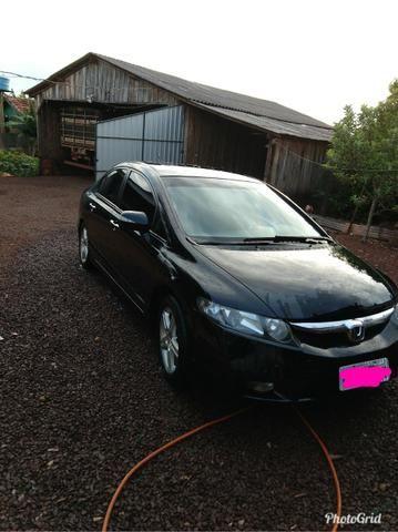 Honda Civic exs 1.8 - Foto 2