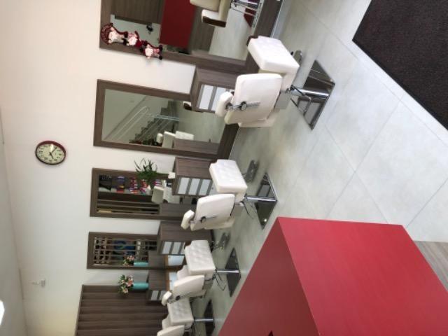 Salão cabelereiros - Foto 3