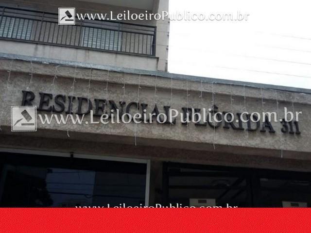 Guarulhos (sp): Apartamento rotot wyaaf - Foto 6