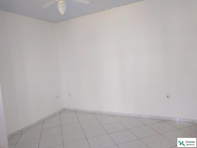 Casa em Jacaraípe, 5 quartos - Foto 11