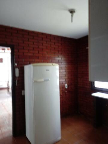 Casa linear 02 quartos em Iguaba - Foto 4