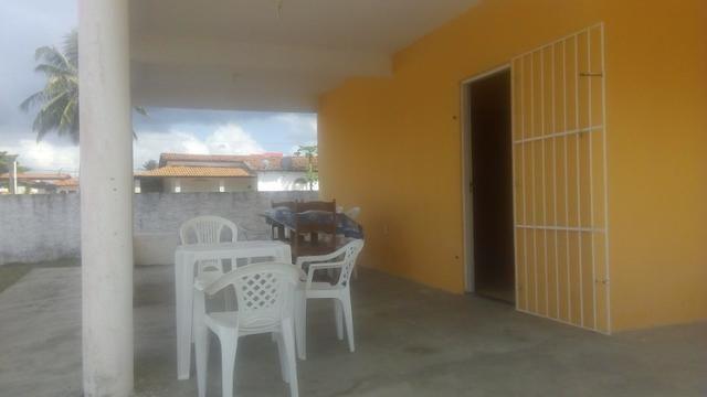 Vamos curtir o verão na Ilha de Itaparica - Foto 2