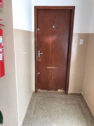 Apartamento vila Carlota, 3 quartos - Foto 15