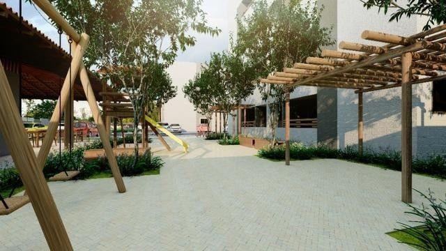 Eco Essence (MCMV)- Conquiste o Sonho da Casa Própria!! - Foto 4