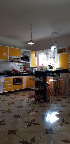 Belíssima casa arejada e espaçosa na cidade de Barbalha - Foto 15