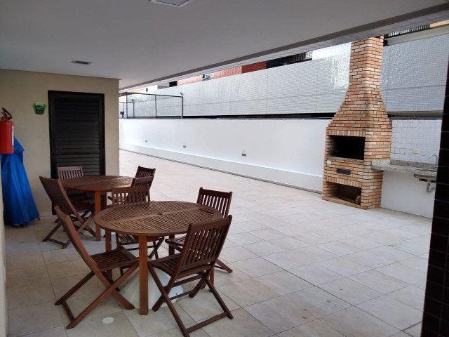 Apartamento de 3/4 na Gruta -Varandas do Horto - Foto 5