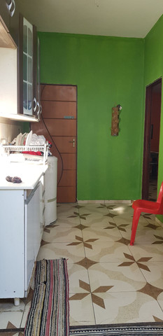 Belíssima casa arejada e espaçosa na cidade de Barbalha - Foto 18