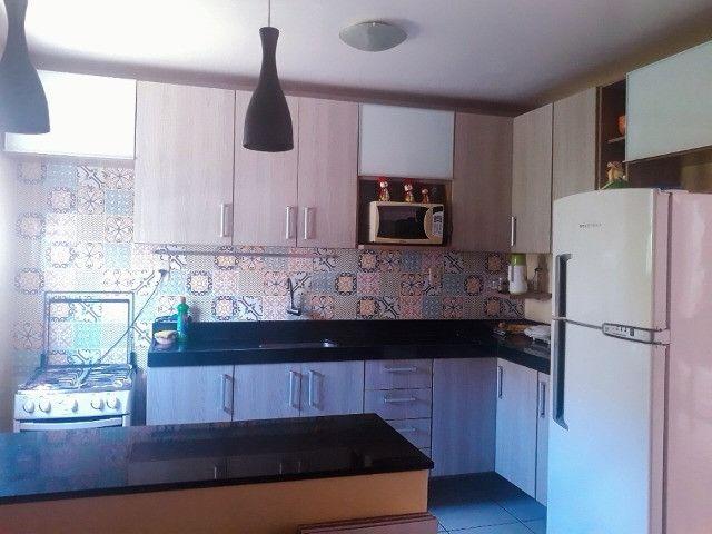 Condomínio Ecoville Residence - Foto 3