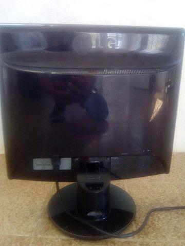 Monitor de computador - Foto 3