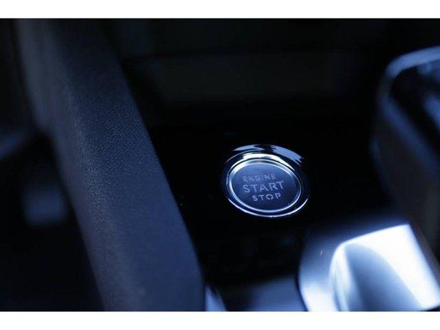 Peugeot 3008 1.6 ALLURE THP - Foto 15