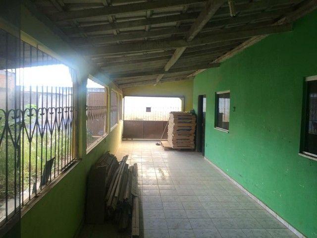 Vendo casa em Teixeira de Freitas Ba - Próximo a churrascaria água na boca. - Foto 12