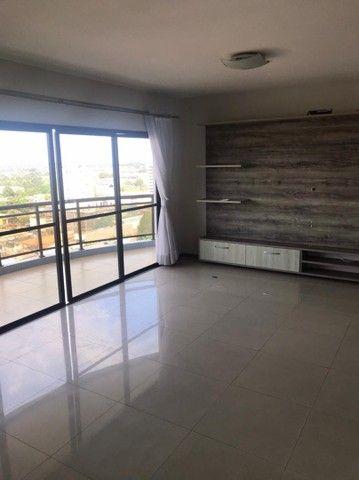 Hideo Kataoka alugo lindo apartamento ! Valor R$ 3.500, - Foto 12