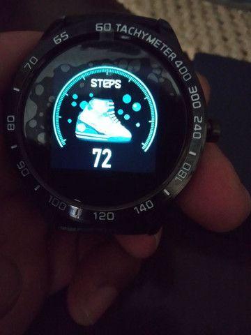 Lige IP67 Smartwatch - Foto 4