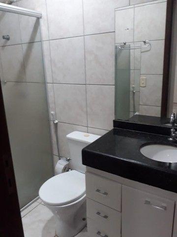 R$ 180.000 Simular financiamento Residencial Portal do Rio Orla do Porta Alameda VG - Foto 10