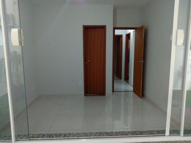 Casas a venda São Pedro da Aldeia - Foto 5