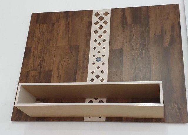 """Painel Form - TV 47"""" - Foto 4"""