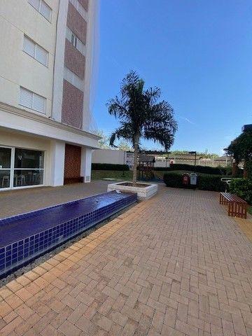 Apartamento para alugar com 3 dormitórios em Zona 02, Maringa cod:04819.001 - Foto 16