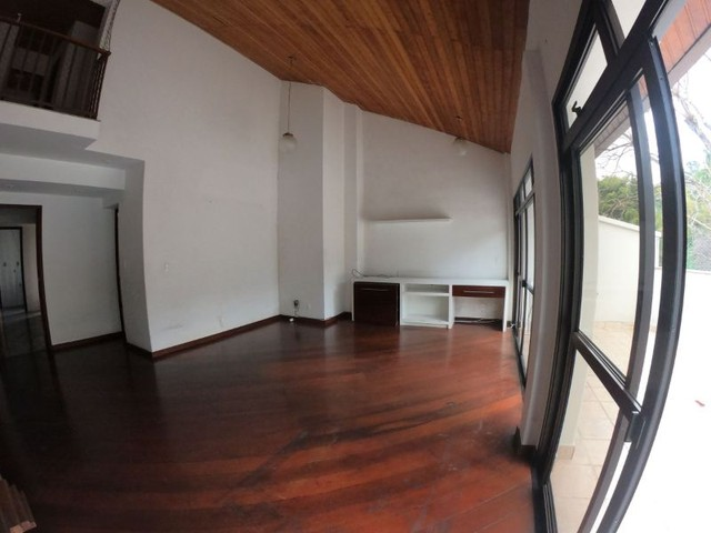 Apartamento à venda, Centro Nova Friburgo RJ - Foto 10
