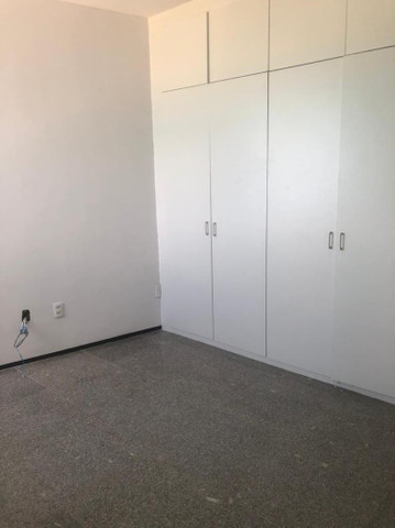Alugo apartamento 4/4 por R$10.700,00 - Foto 13