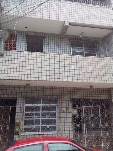 Casa na Rua Lauro Vilas Boas, Liberdade. - Foto 4