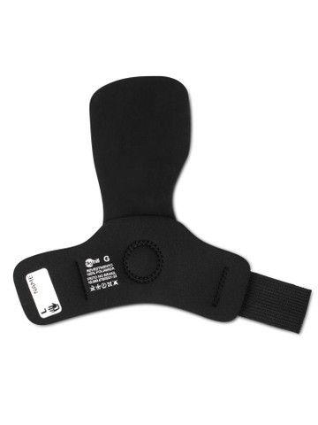 Competition Hand Grip Edição Limitada Black - Foto 5