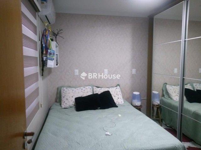 Casa de condomínio à venda com 3 dormitórios cod:BR3CS13103 - Foto 6