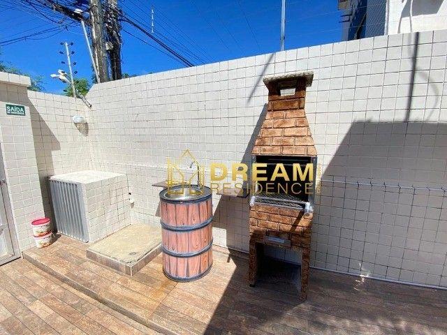 - Casa em Candeias, 200 m², 6 quartos (2 suítes), Piscina, Prox. a avenida - Foto 8