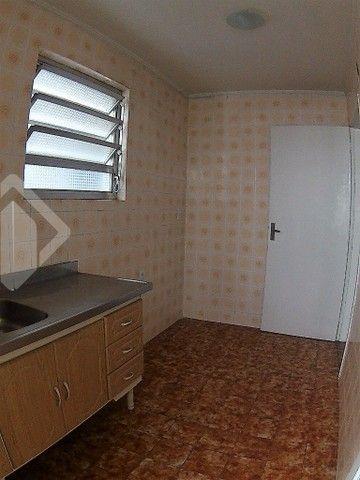 Apartamento à venda com 1 dormitórios em Cidade baixa, Porto alegre cod:89406 - Foto 9
