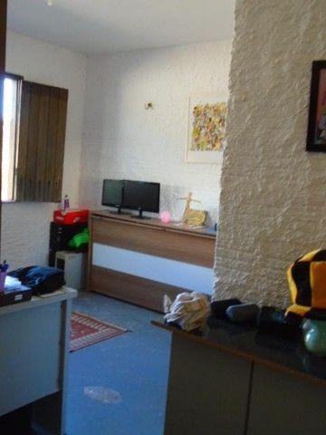 Casa com 3 dormitórios à venda, 164 m² por R$ 320.000,00 - Eusébio - Eusébio/CE - Foto 10