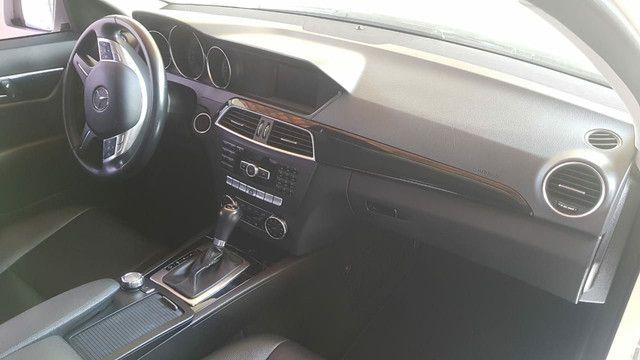 Mercedes Benz C180 - Foto 3