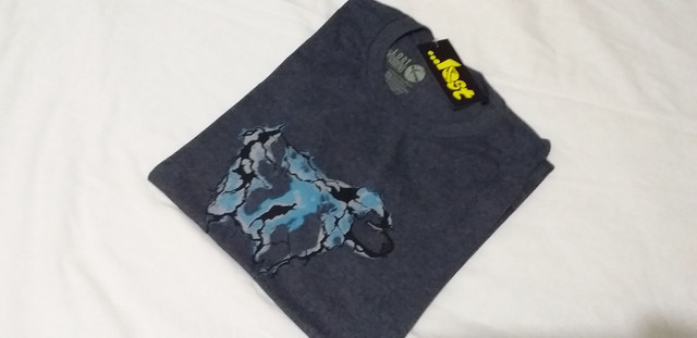 Camisetas várias marcas, apartir de 22,99 - Foto 2