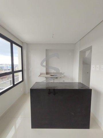 Apt Duplex, 51,63m², Reformado, ao lado do Metrô, A. Claras - Foto 5