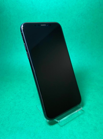 iPhone XR 64Gb Spacegray Seminovo  - Foto 3
