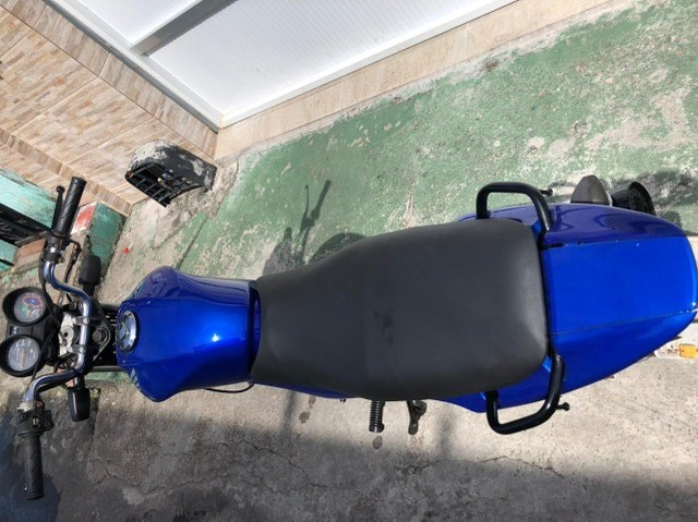 Titan 150cc licenciada até 2022 - Foto 3