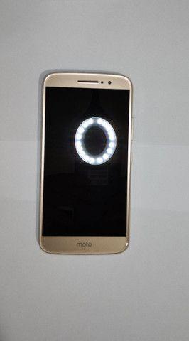 Motorola Moto M  - Foto 4