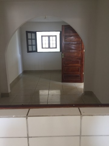 Vende se um prédio com 3 casas na Imbiribeira  - Foto 4