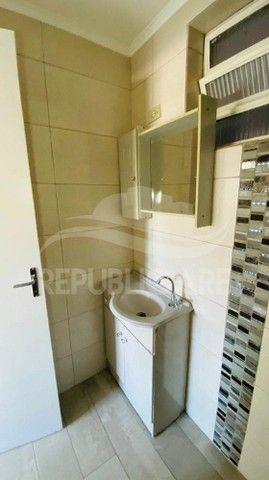 Apartamento para alugar com 1 dormitórios em Cidade baixa, Porto alegre cod:RP2011 - Foto 17