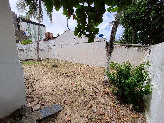 Casa na Orla de Olinda - Preço de Ocasião!!! - Foto 19