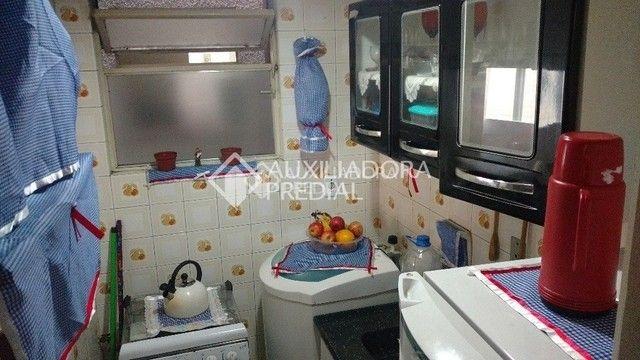 Kitchenette/conjugado à venda com 1 dormitórios em Cidade baixa, Porto alegre cod:10884 - Foto 9