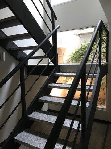 Casa para alugar com 4 dormitórios em Mooca, São paulo cod:LOC1846 - Foto 4