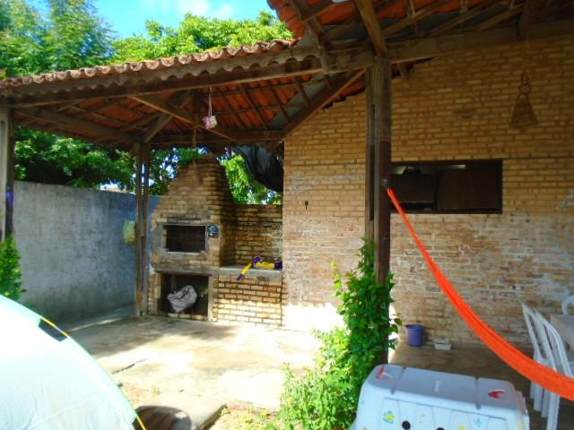 Casa com 3 dormitórios à venda, 164 m² por R$ 320.000,00 - Eusébio - Eusébio/CE - Foto 3