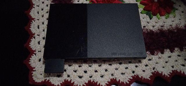 Playstation 2 Original  - Foto 5