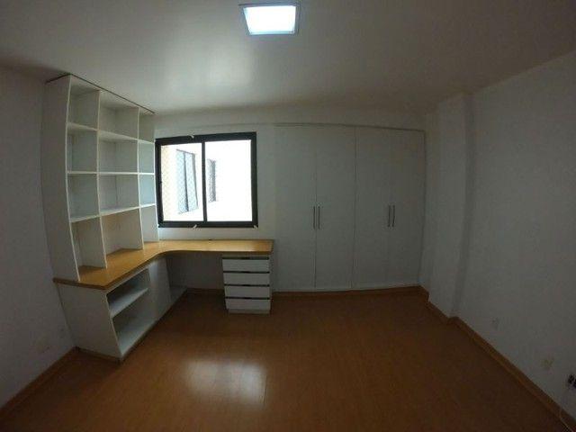 Apartamento à venda, Centro Nova Friburgo RJ - Foto 14