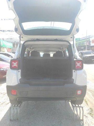Jeep Renegade 2019 Manual Flex - Foto 5