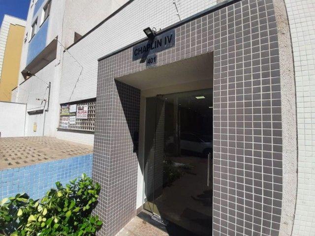 LOCAÇÃO | Apartamento, com 1 quartos em ZONA 07, MARINGA - Foto 3